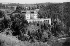 Grafeneck:18. Januar 1940 –Dezember 1940.