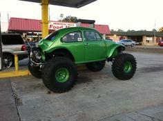 vw+baja+pics | monster-beetle-500x373.jpg