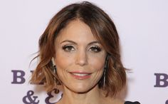 Open Letter: Getting Real About My Health | Bethenny Frankel