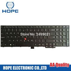Cool Lenovo ThinkPad 2017: New & Original Laptop Keyboard For Lenovo Thinkpad X230S X240 X240S X250 X26...  Products available in cbuystore Check more at http://mytechnoworld.info/2017/?product=lenovo-thinkpad-2017-new-original-laptop-keyboard-for-lenovo-thinkpad-x230s-x240-x240s-x250-x26-products-available-in-cbuystore