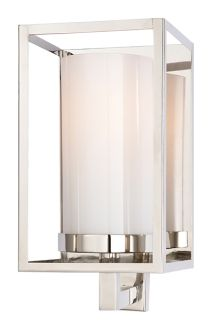 EASTERLY SCONCE