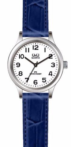 Q&Q C215J806Y - dámske hodinky Q&Q   dobrehodinky.sk