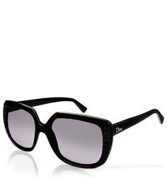 d8a1eb449bd137 16 meilleures images du tableau Lunettes dior   Dior sunglasses ...
