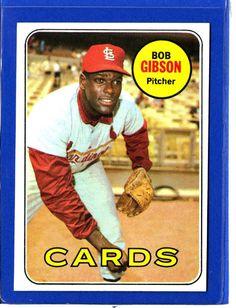 St Louis Baseball, St Louis Cardinals Baseball, Baseball Park, Baseball Photos, Baseball Card Values, Baseball Cards For Sale, Football Cards, Famous Baseball Players, Mlb Teams