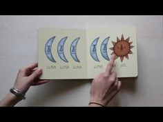 (12) Luna. Kalandraka - YouTube