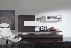 nabytek-pro-obyvaci-pokoj--circulo-muebles-4