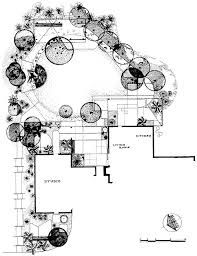 thomas church landscape architect - Google Search