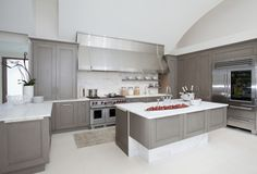 Grey Kitchen Cabinets IKEA Amazing Light Grey Cabinet Kitchen IKEA Stylish Amazing Sofa For Modern Apartment Interior