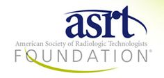 ASRT Foundation and Elekta Renew Partnership for Annual Radiation Therapy Scholarship