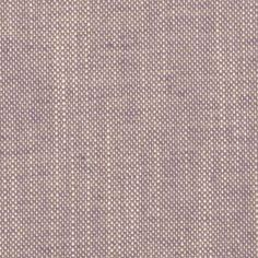 Huge savings on Robert Allen products. Free shipping! Always 1st Quality. Search thousands of fabric patterns. Item RA-231370. $7 swatches.
