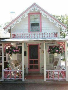 House Decorators Assortment Outlet time Shabby Stylish Cottage Kinvara a lot House Dec. - Cottage homes