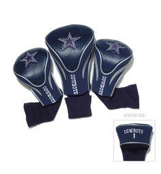 Dallas Cowboys Golf Cover