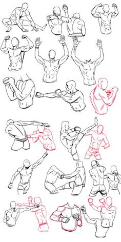 Learn To Draw People - The Female Body - Drawing On Demand Body Reference Drawing, Human Figure Drawing, Body Drawing, Anatomy Drawing, Drawing Base, Art Reference Poses, Hand Reference, Drawing Sketches, Art Drawings