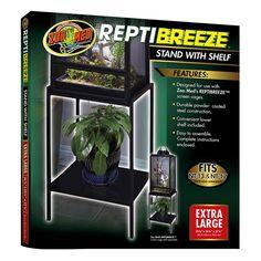 Low Shelves, Shelf, Screen Enclosures, Reptile Supplies, Crested Gecko, Animal Room, Reptile Enclosure, Panel Doors, Reptiles