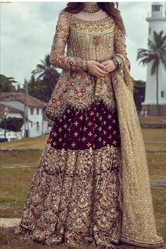 #Designer #Bridal #Dresses #Handmade  👉 CALL US : + 91 - 86991- 01094 or Whatsapp  DESIGNER BRIDAL DRESS  #bridaldress #weddingdress #bride #wedding #bridal #bridalgown #bridetobe #weddinggown #weddingday #dress #bridalmakeup #fashion #weddinginspiration #bridalwear #weddingphotography #bridalfashion #love #brides #weddings #bridalstyle #weddingdresses #weddingideas #weddingseason #bridallehenga #bridaldresses #couture #dresses #bridalcollection Designer Bridal Lehenga, Indian Bridal Lehenga, Pakistani Bridal, Dresses Online Usa, Bridal Dresses Online, Dresses Online Australia, Bridal Gowns, Indian Wedding Outfits, Bridal Outfits