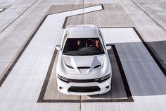 Ceyhun Kirimli online: 2015 Dodge Charger SRT Hellcat