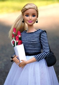 Cute Barbie!!! https://www.fanprint.com/stores/how-i-met-yourmother?ref=5750