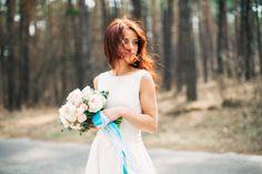 5-oclock tea wedding. Tiffany wedding. Свадьба в английском стиле. Свадьба в стиле тиффани. Свадебное агентство Киев - Caramel Events