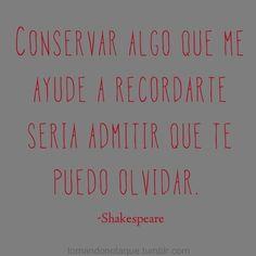 #citas #frases de amor