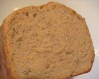 Pivný chleba