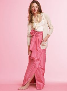 Google Image Result for http://nibsblog.files.wordpress.com/2008/12/pretty-in-pink-jcrew.jpg%3Fw%3D500
