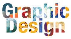 Satyam Technologies is one of the best Graphic Design Company in Aberdeen. Our website and graphic design services help bring your vision to life and grown your businesses. Online Graphic Design, Graphic Design Company, Graphic Design Studios, Graphic Design Services, Custom Logo Design, Graphic Designers, Design Agency, Poster Design Software, Illinois