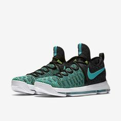 Kup buty, odzież i sprzęt firmy Nike na stronie www.nike.com