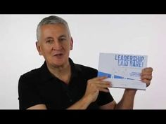Leadership Laid Bare: the naked truth of great leadership