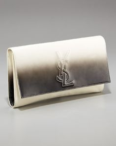1000+ images about YSL on Pinterest | Yves Saint Laurent, Clutches ...