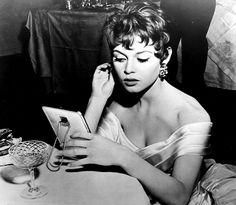 briggette bardot 1950s - Bing images