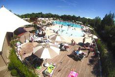 Buchen Sie jetzt Camping Vigna sul Mar in Lido di Pomposa bei Selectcamp, dem Spezialisten für Camping in Italien!
