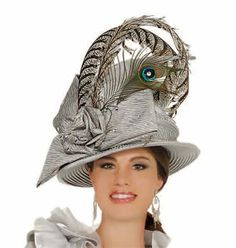 Ivory Champagne Elite Women Church Hat was Our matching purse Fancy Hats, Cool Hats, Church Hats, Designer, Purses, Elegant, Crowns, Feathers, Champagne