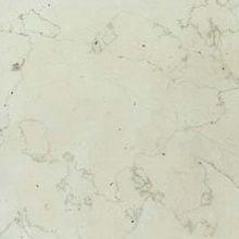 #marmore perlino branco