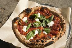 Pizza_Gjelina_Los Angeles_03