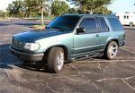 1996 Ford Explorer Sport Keyless Remote Programming | eBay