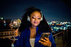 To the top with @leratokganyago for @bombaysapphire #rooftop #bombay #johannesburg Rooftop, Rooftops