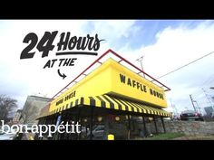 Waffle House Menu Breakfast 2 Waffles Bacon And