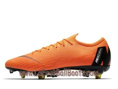 low priced e0f29 0299f Chaussures de Foot   officielle Maillots   lafootballboots.com. Mercurial  VaporCramponsSuperflySoccer ...
