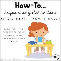 Like barn leker best essay introduction