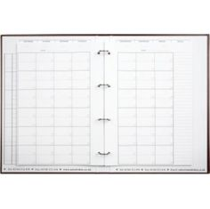 saturday to friday diary - Product Not Found Hospitality Supplies, Ring Binder, Friday, Bullet Journal, Dates, Numbers, Reception, Prints, Room