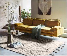 Dywan ręcznie tkany  z wełny Berber, Jasnoszary, kremowy