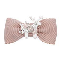 Jelení šperky - Fascinamoréll Accessories, Fashion, Moda, Fashion Styles, Fashion Illustrations, Jewelry Accessories