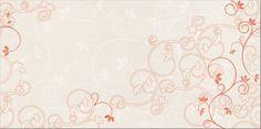 Faianta Decorativa cu Flori Mici Portocalii Eleganta ce scoate in evidenta rafinamentul si eleganta acestei colectii de ceramica. Decals, Floral, Model, Home Decor, Impressionism, Tags, Decoration Home, Room Decor