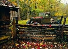 Old Rusty Things - Bing Images