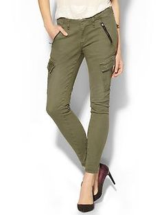 Rag & Bone Bowery 3 | Piperlime ~ Love these, but need to find a bargain version!