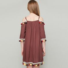 Girl  dress  from suzykids