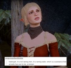 236 Best Sera Images In 2020 Dragon Age Dragon Age Inquisition
