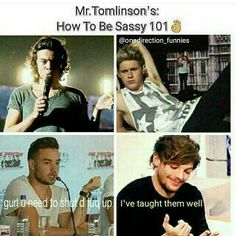 One Direction T Shirts, One Direction Humor, One Direction Pictures, Everyday Quotes, 1d Imagines, Harry Styles Photos, Disney Facts, 1d And 5sos, 1direction