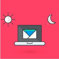How I found the perfect time to send an email newsletter http://www.smartinsights.com/email-marketing/enewsletter-marketing/found-perfect-time-send-email-newsletter/?utm_campaign=crowdfire&utm_content=crowdfire&utm_medium=social&utm_source=pinterest
