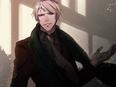 Find images and videos about hetalia and prussia on We Heart It - the app to get lost in what you love. Prussia Hetalia, Hetalia Germany, Germany And Prussia, Hetalia Fanart, Gilbert Beilschmidt, Avatar, Bad Touch Trio, Hetalia Characters, Hetalia Axis Powers
